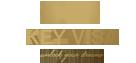 keyvisa_logo
